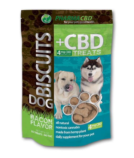 buy cbd hemp treats