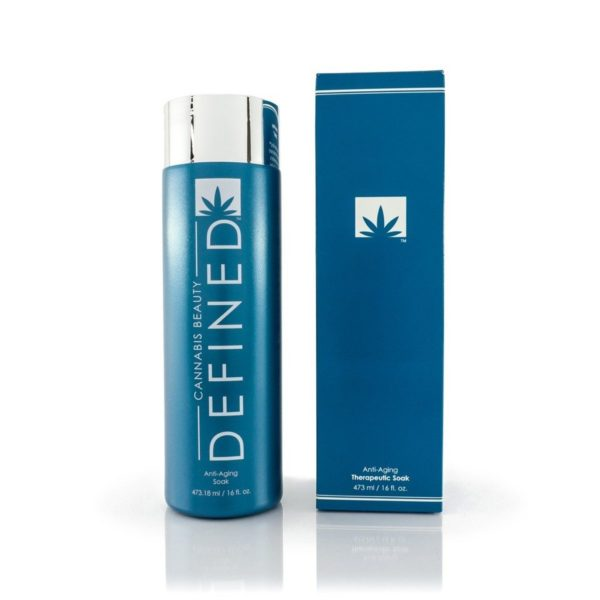 buy cannabis lotion online