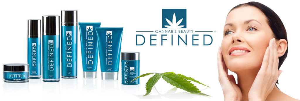 buy cannabis beauty defined cosmetics online