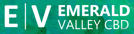 Emerald Valley CBD