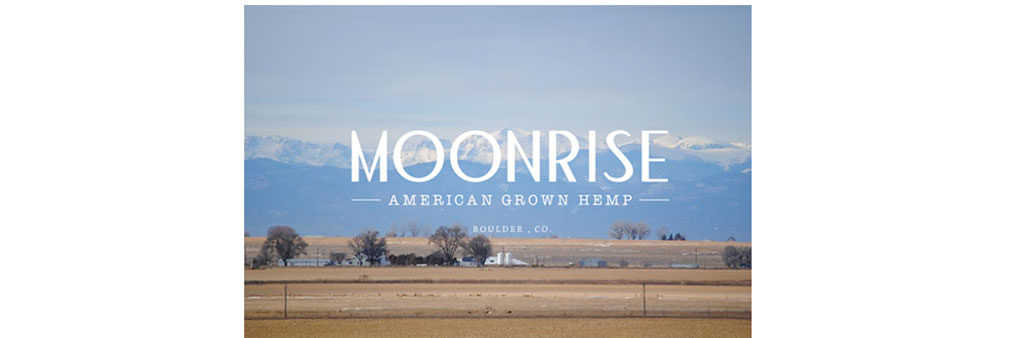 buy moonrise colorado cbd online